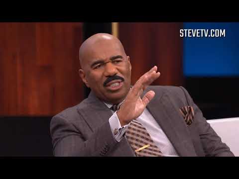 """Jermaine Dupri """"Confesses"""" his Favorite Song"""