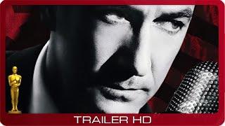 Good Night, And Good Luck. ≣ 2005 ≣ Trailer ≣ German | Deutsch
