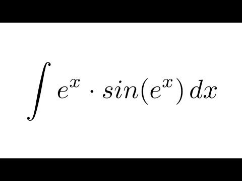 E^X * E^X