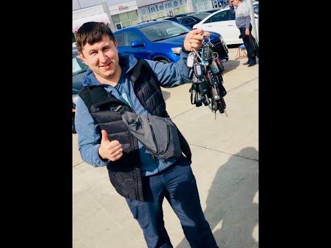 Авто из Грузии в Украину под ключ.Все цены от А до Я.