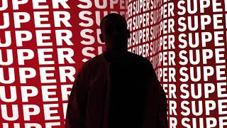 Hades - Super