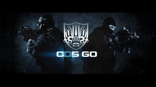 How to Play CSGO Online for free [IN SINHALA]