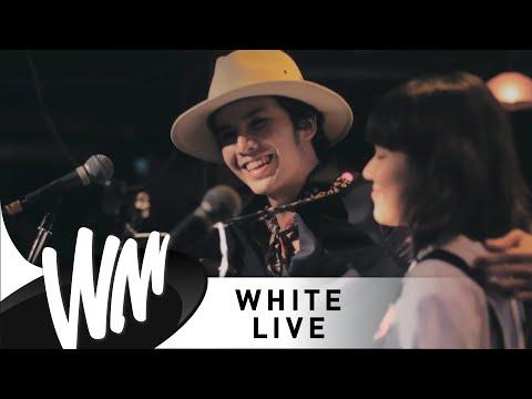 เก็บรัก - เอิ๊ต x แอมมี่ [Live from ออช.]