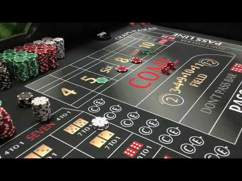 William hill roulette strategy