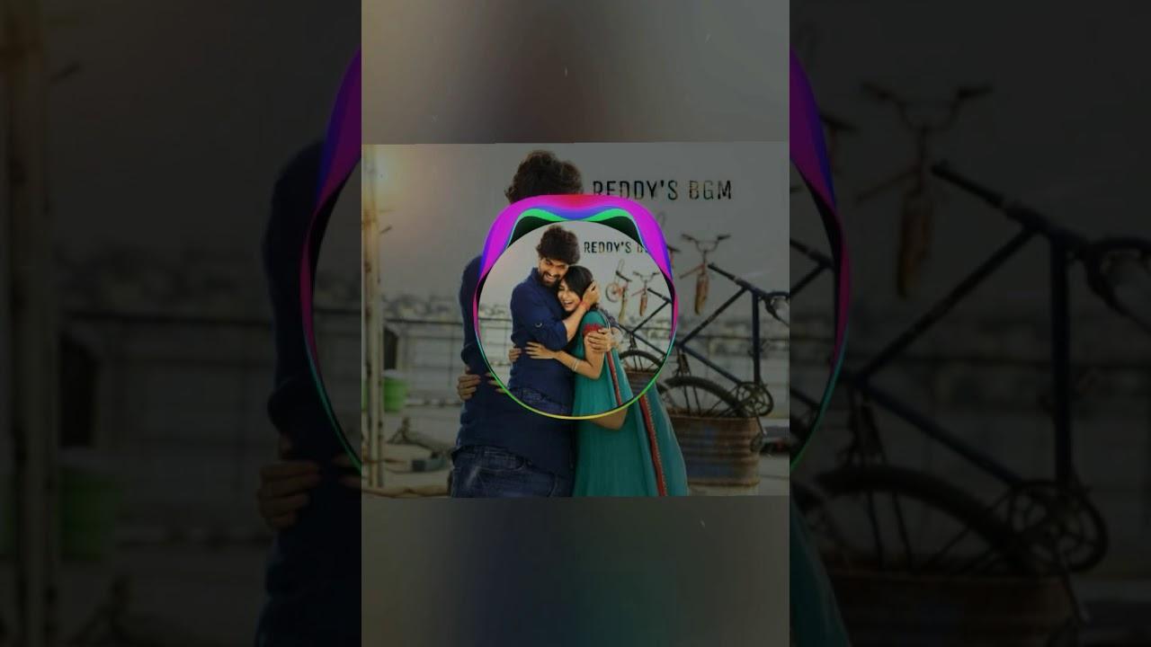 Mr And Mrs Ramachari Bgm Youtube Background Music Decoder