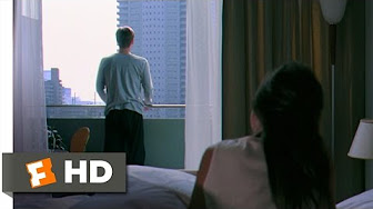 The Grudge 2004 Movie Youtube