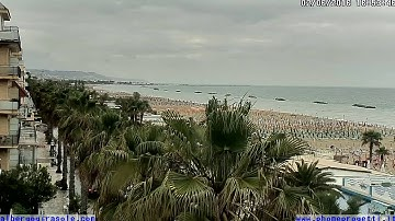 Webcam San Benedetto del Tronto Live