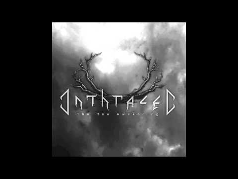 Inthraced - Origin Of Life