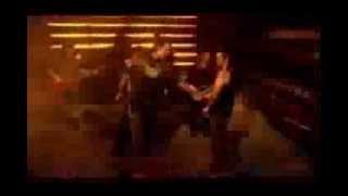tanhaai (remix) karle pyaar karle 2014