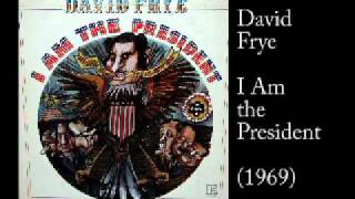 Video David Frye: Nixon Gets High download MP3, 3GP, MP4, WEBM, AVI, FLV Oktober 2018