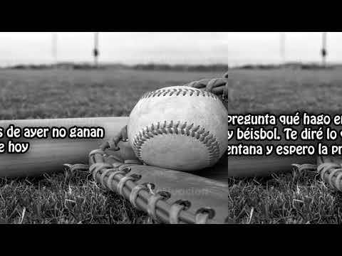 Las Mejores Frases Para Beisbolistas Imagenes Poemax