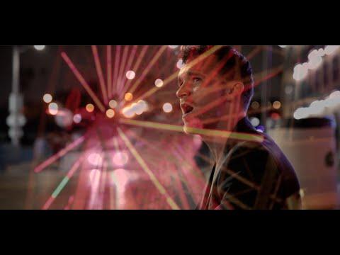 "TOM LOWE ""Inesperadamente"" official music video,  Full HD Version 1"