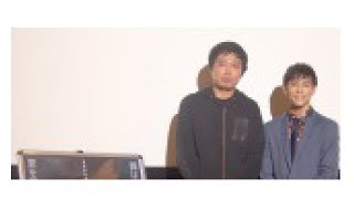 佐野岳、役作りのため「なるべく1人の時間を…」 映画『報復 かえし』撮...