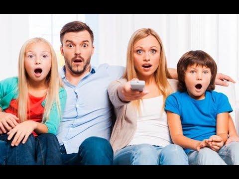 Семейные Фильмы 2018! Лучшая подборка Года! Приятного Просмотра - Ruslar.Biz