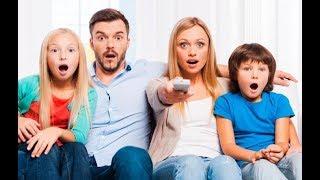 Семейные Фильмы 2018! Лучшая подборка Года! Приятного Просмотра