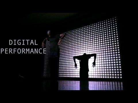 DIGITAL PERFORMANCE