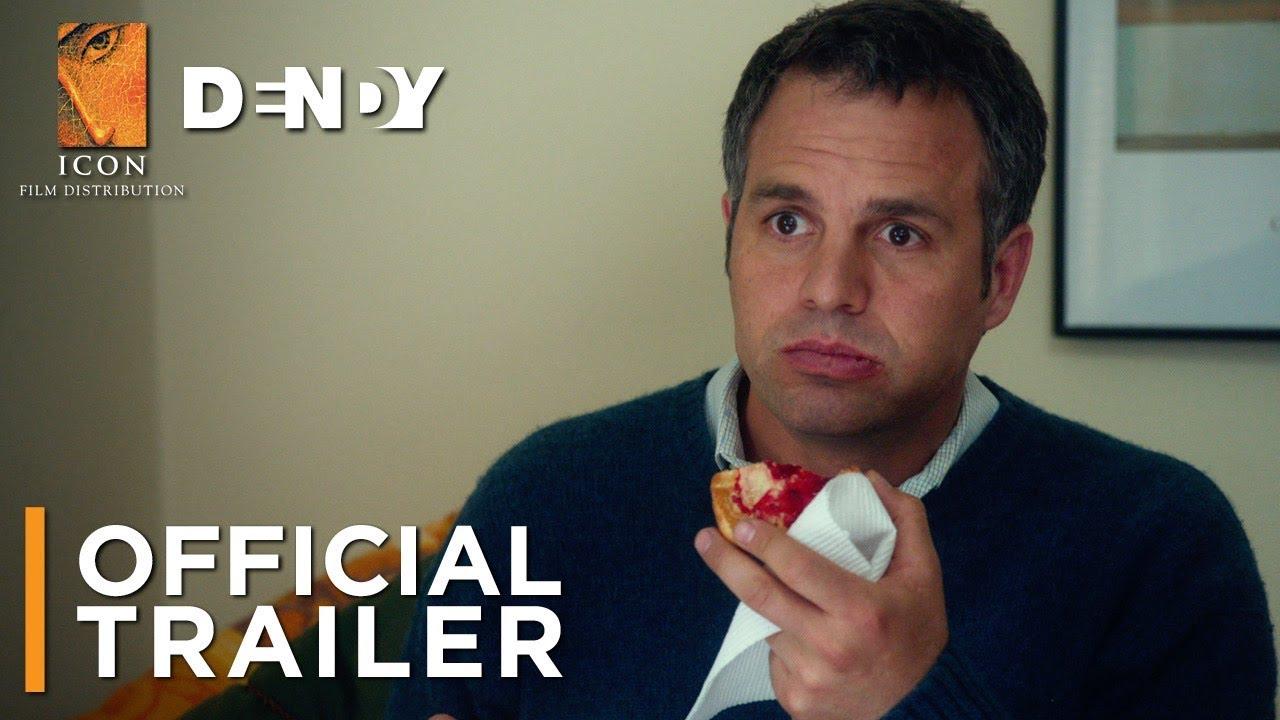 Download INFINITELY POLAR BEAR | Official Australian Trailer