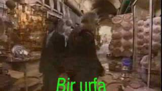 Halİl Kendİrlİ -aney Urfa