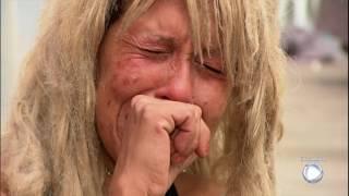 Cracolândia - O Retrato do Caos: documentário dá voz aos usuários de crack