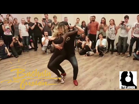 Ed Sheeran - Perfect - Bachata - Carlos Espinosa Y M Angeles