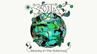 SOJA – Back To The Start (Feat. Mihali)
