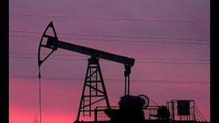CNBC (США): это падение цены на нефть вовсе не так ужасно, как кажется, — и вот почему. CNBC, США.