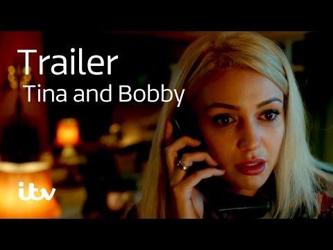 Tina and Bobby | ITV