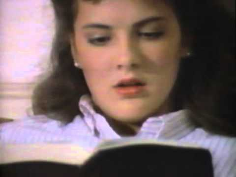 The Book of Mormon: A Record for Us (1987)