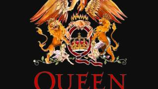 Queen - Headlong HQ (45 rpm)