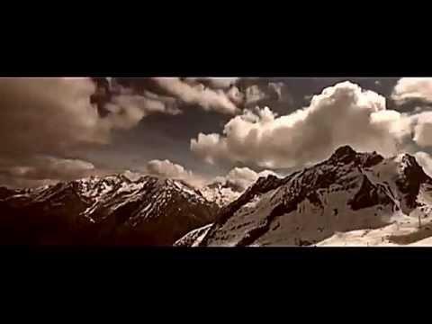 Coldplay - Don Quixote (Spanish Rain)
