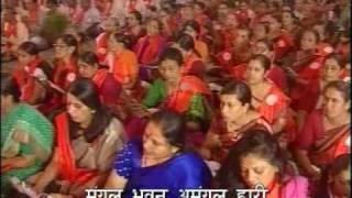 Sunderkand - 4 ( Sundar kand ) Sung by Guruji Shri Ashwinkumar Pathak of Jai Shree Ram Sundarkand Parivar, Ahmedabad, India.