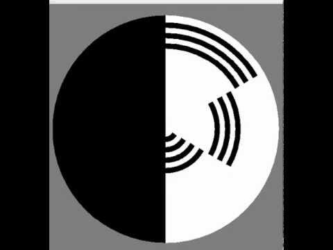 Color Wheel Illusion Youtube
