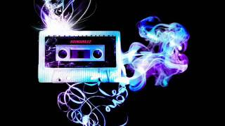 top 10 electro house songs and remixes january 2012