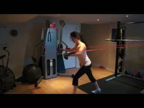 Personal Training Ottawa via Fat Loss Solutions Inc.