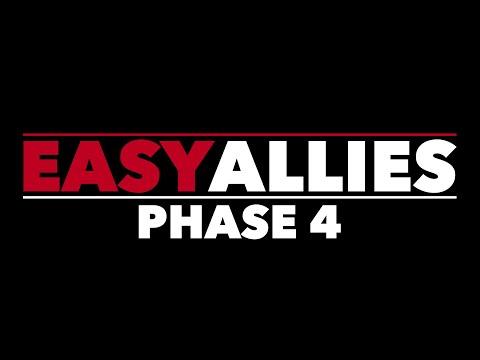 Easy Allies