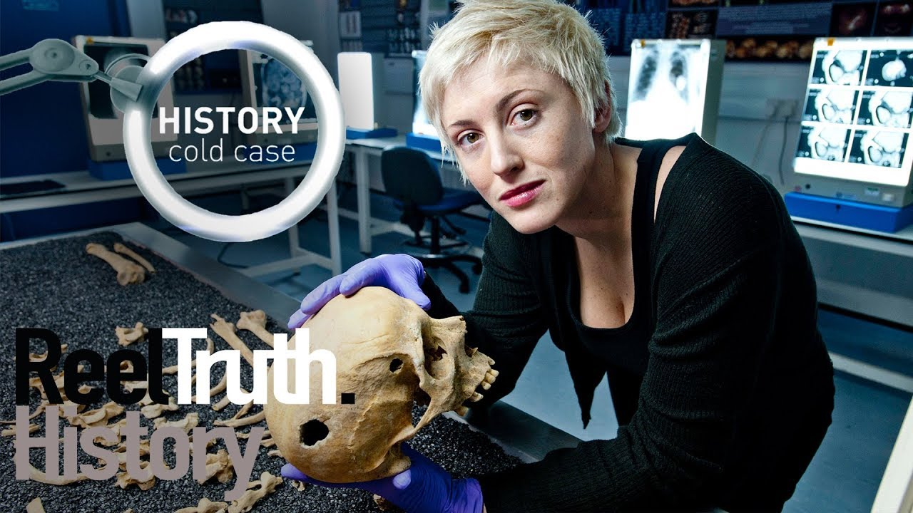 History Cold Case Season 1 Live Compilation   History Channel