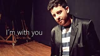 Im with you (Avril Lavignes cover) - Agustín Aballay YouTube Videos