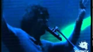 Snow Patrol - Fallen Empires (Live at Pepsi Music 2011)