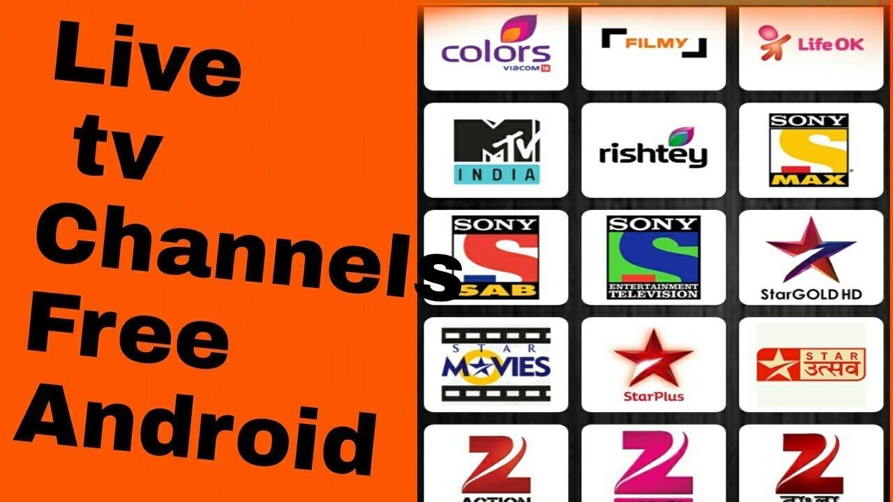 Download Tv Channels 2g 3gp  mp4  mp3  flv  webm  pc  mkv