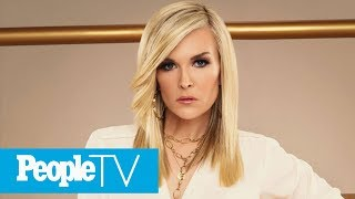 Baixar Tinsley Mortimer Sobs Over Relationship With 'Controlling' Boyfriend | PeopleTV