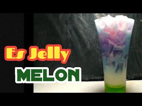 cara-membuat-kreasi-minuman-segar-es-jelly