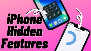 10+ Hacks for iPhone | iPhone Tricks in Hindi | iPhone 12 Tips and Tricks