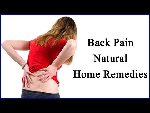 hqdefault - Back Pain Ayurvedic Medicine