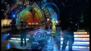 Hoa nở về đêm - Thanh Tuyền (Karaoke beat) thumbnail