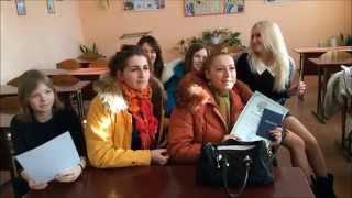 Курсы фотографии в Гомеле - Древо знаний(, 2015-03-16T14:05:47.000Z)