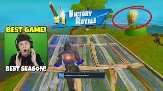 i-won-my-first-game-with-the-level-100-chapter-2-battle-pass-best-season