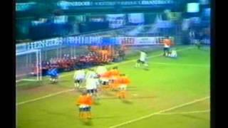 1985 (November 20) Holland 2-Belgium 1 (World Cup Qualifier).avi