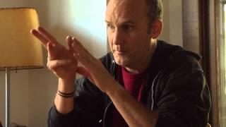 An Interview with Ian MacKaye