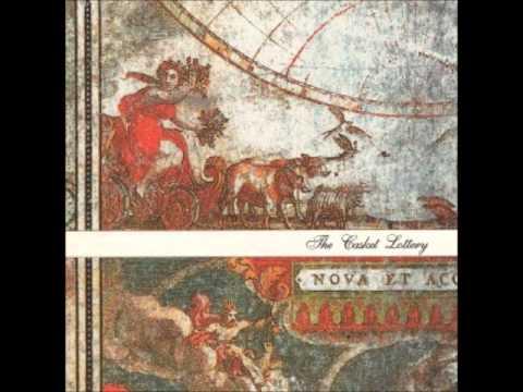 The Casket Lottery - Softie (Album Version)