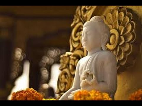 Buddhist Documentary HD 2017 - Korean Buddhist Temple